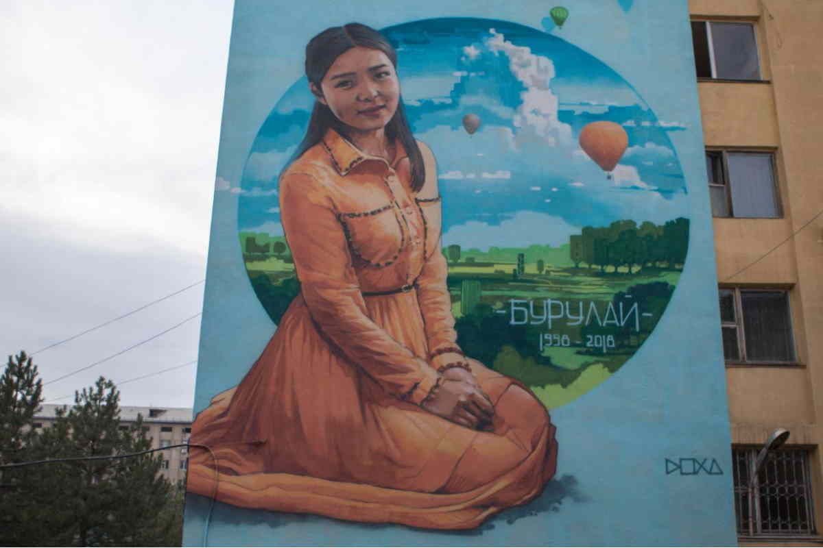 casamento-Kirghizistan
