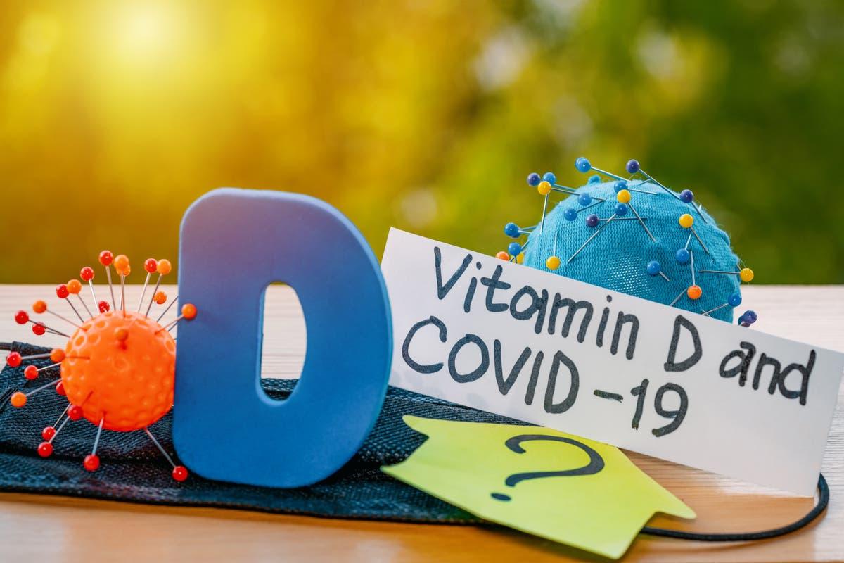 vitaminaD_covid19