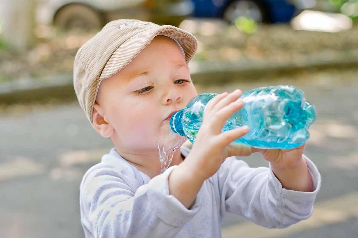 agua-criancas