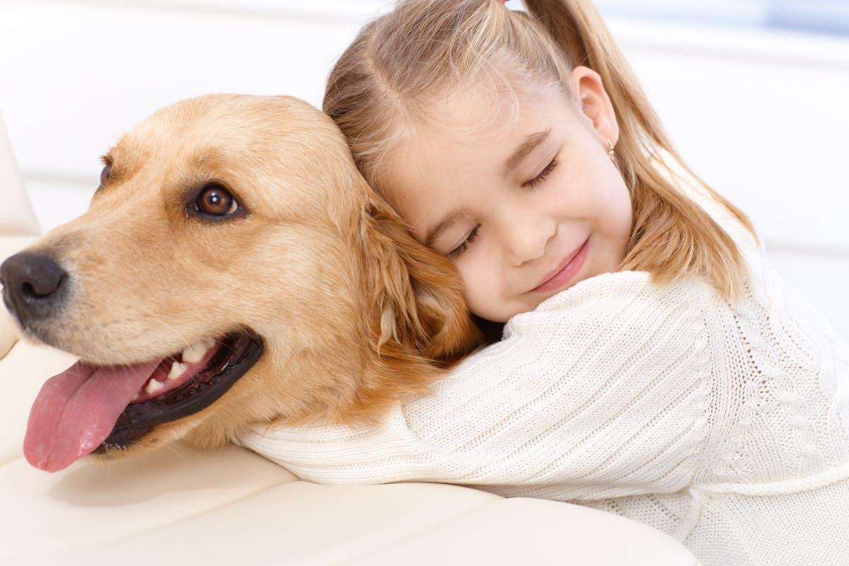 criancas-cachorro