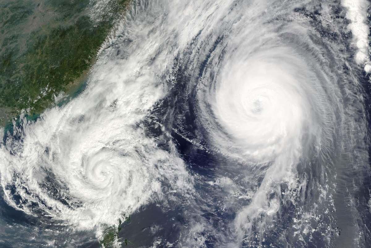 hurricane-ida