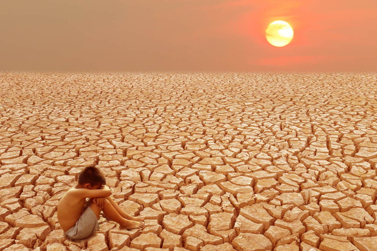 mundaca-climatica-desert