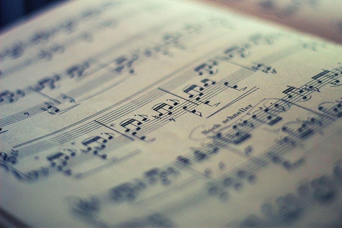 Mozart sonata contro epilessia