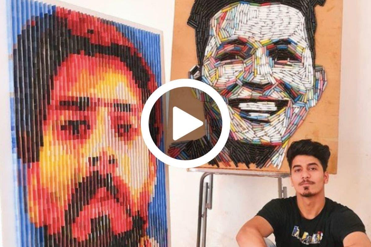 artista-ilusao-lixo
