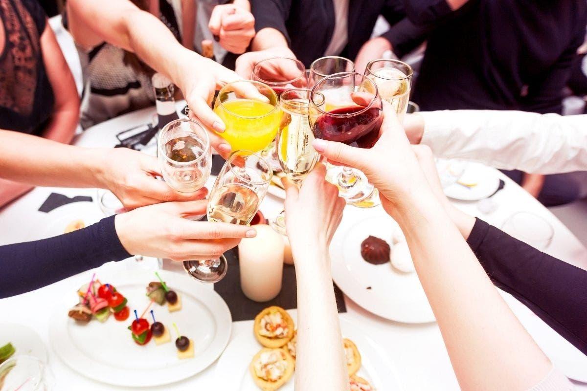 bere alcol fibrillazione atriale