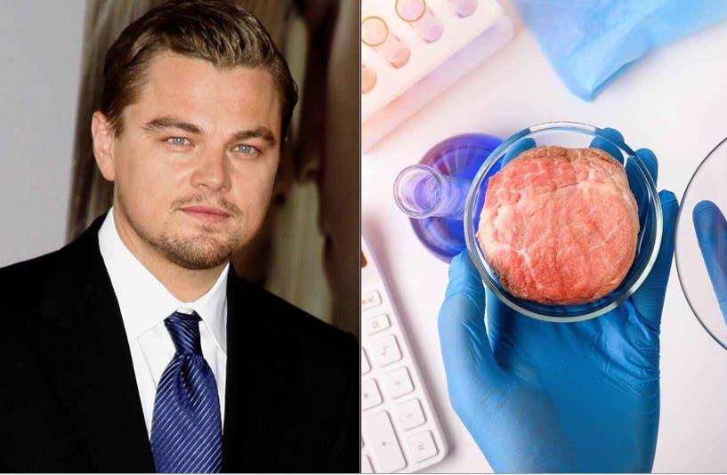 carne-sintetica-di-caprio
