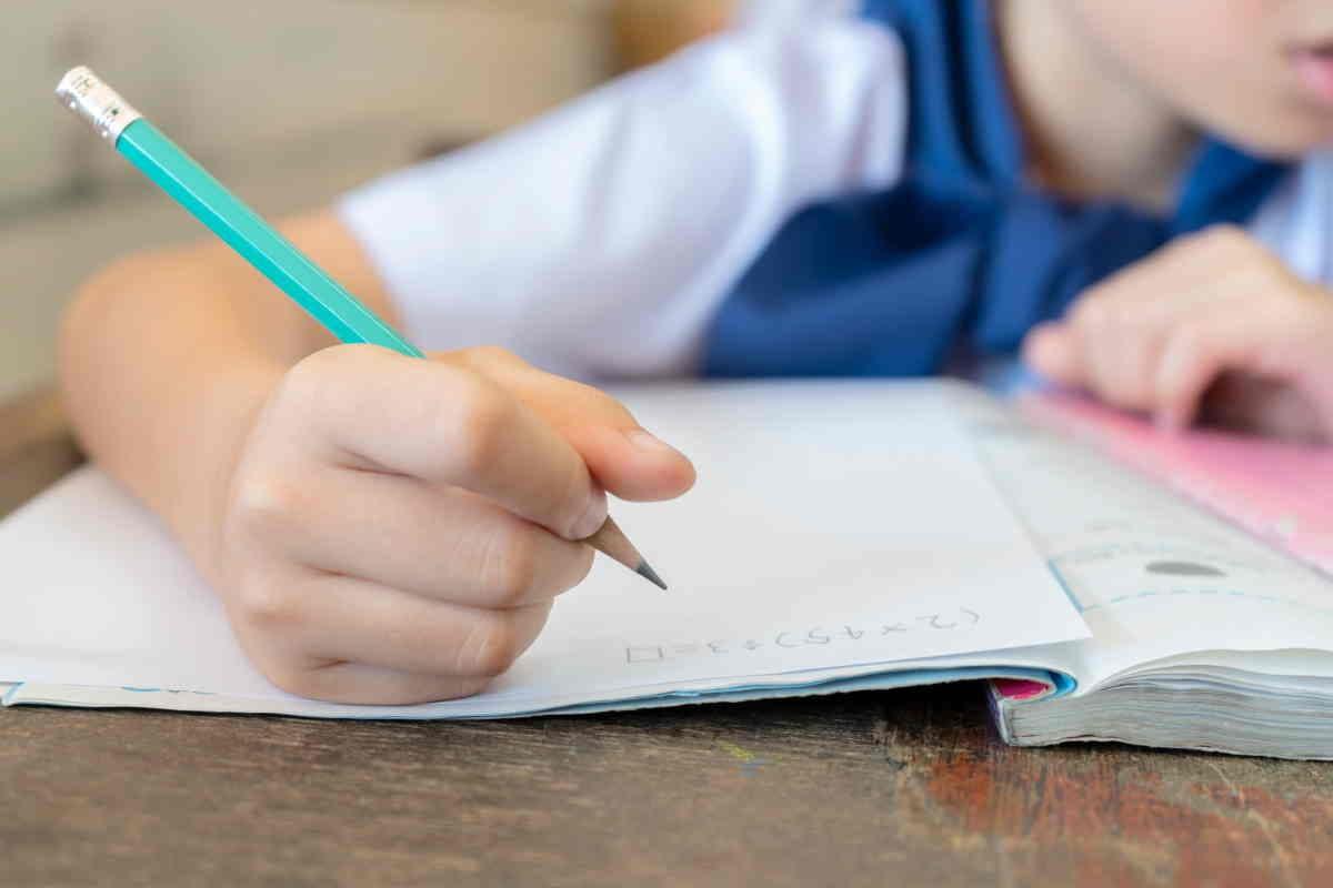 criancas-escriber
