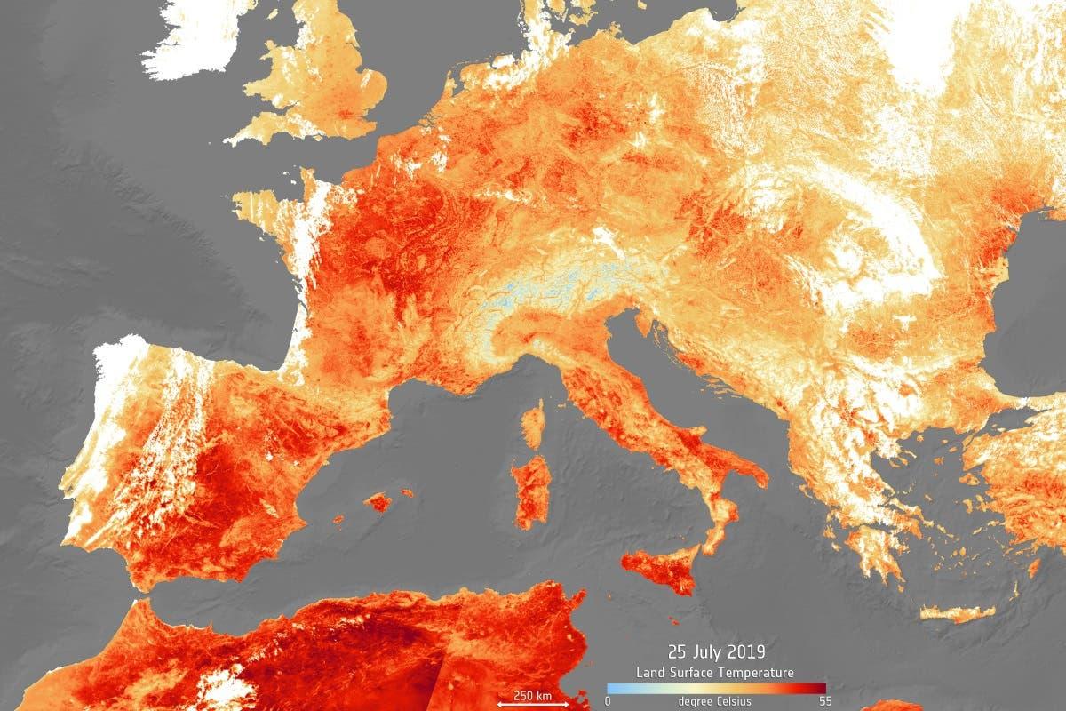 crisi-climatica
