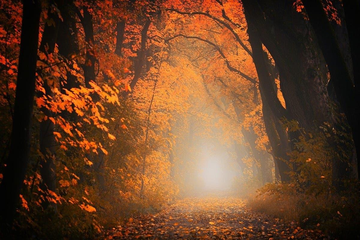equinocio-de-outono