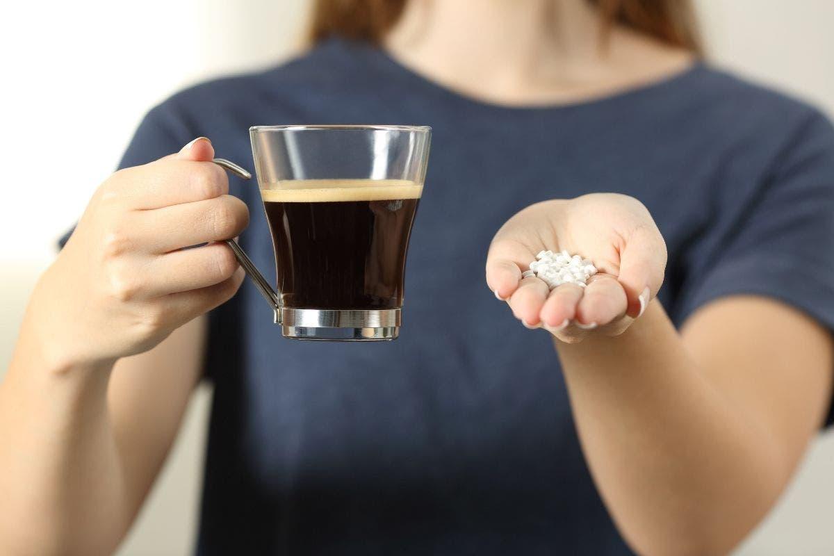 medicamentos-cafe