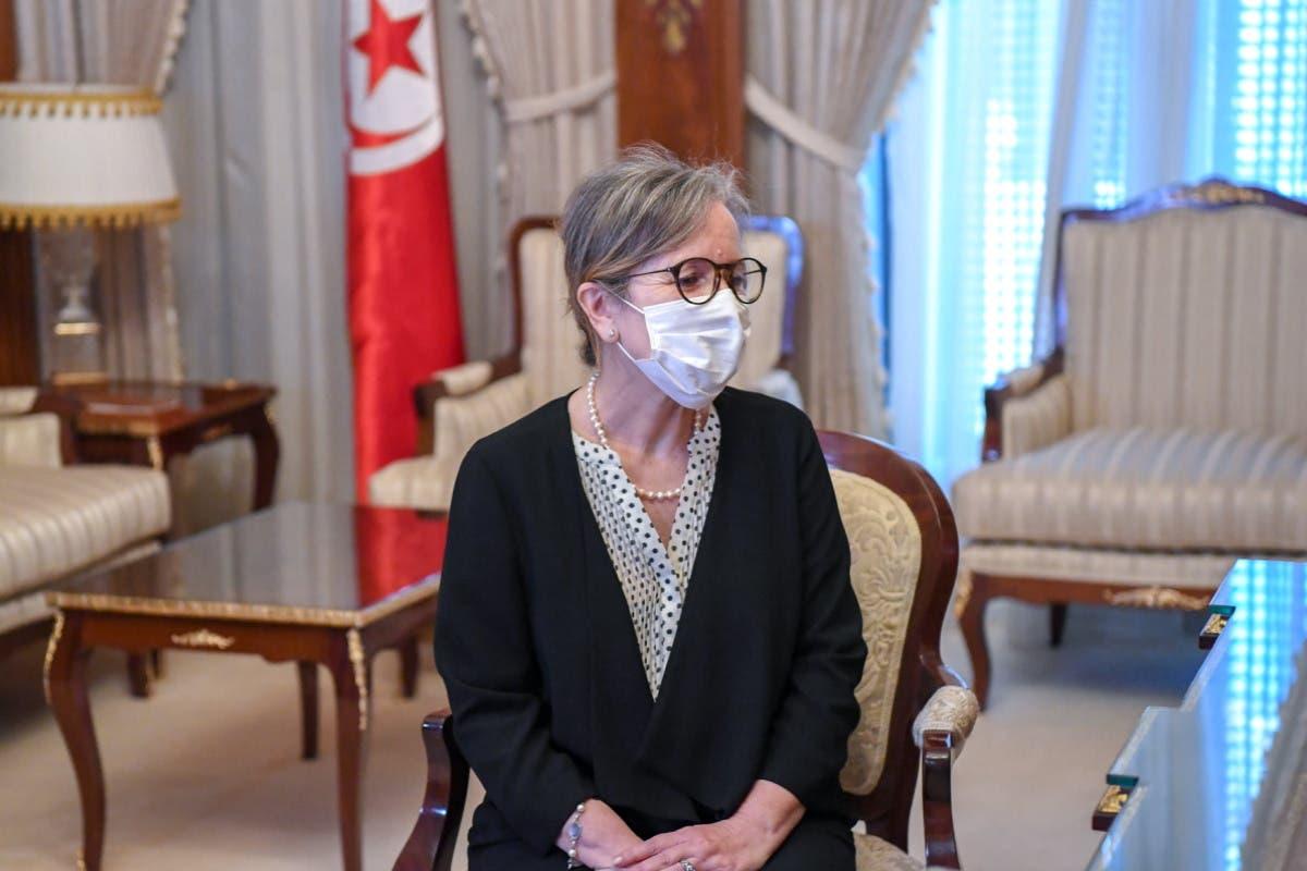 nejla-bouden-premier-tunisia