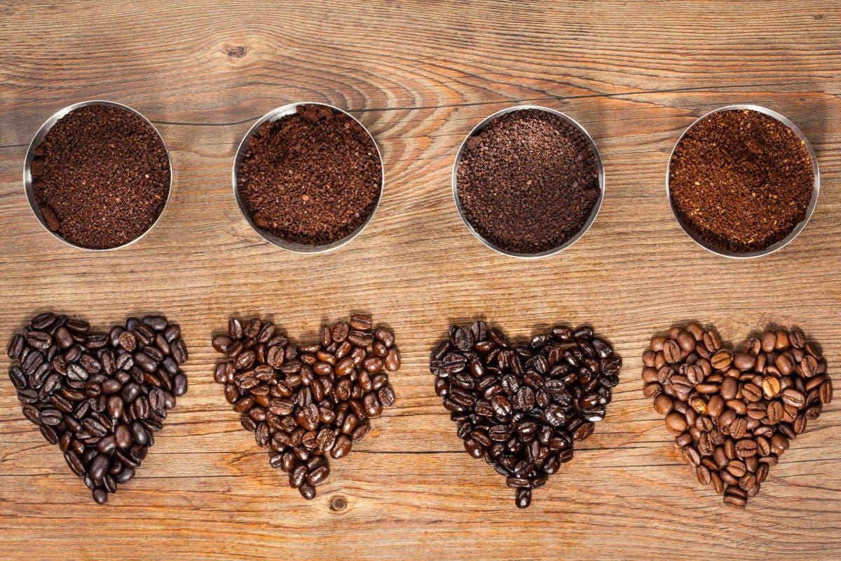 borra-de-cafe-cover