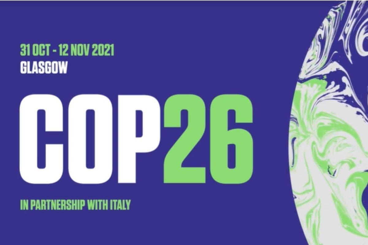 cop26-e-precop26