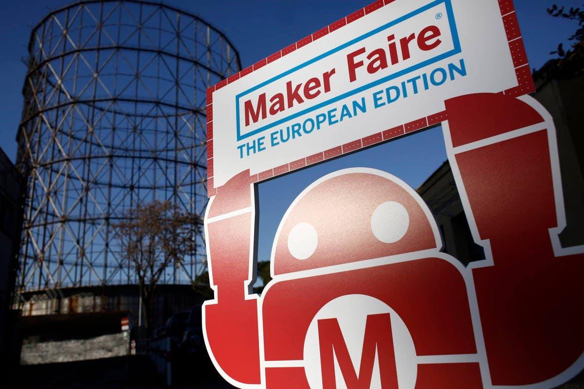 maker-faire-roma-2021